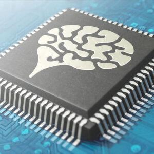پردازندههای برتر برای هوش مصنوعی